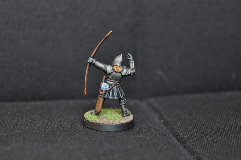 [Gondor] Peindre un guerrier de Minas Tirith Img_1917