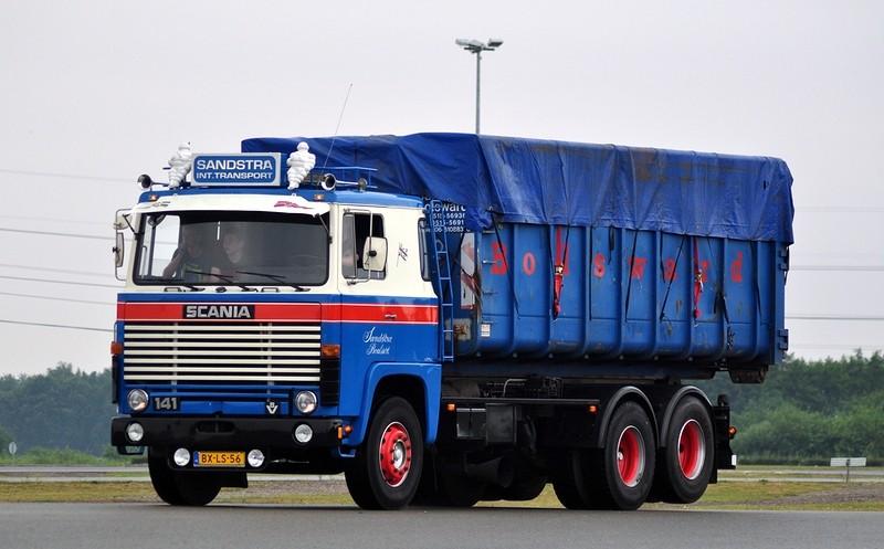 Scania LB 111 et 141. Dsc_2110