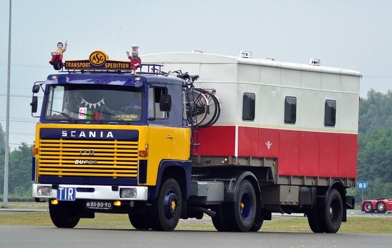 Scania LB 111 et 141. Dsc_2112