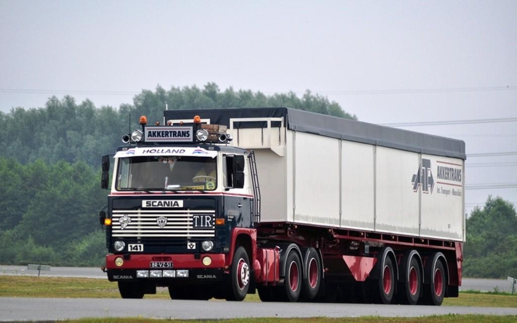 Scania LB 111 et 141. Dsc_2113