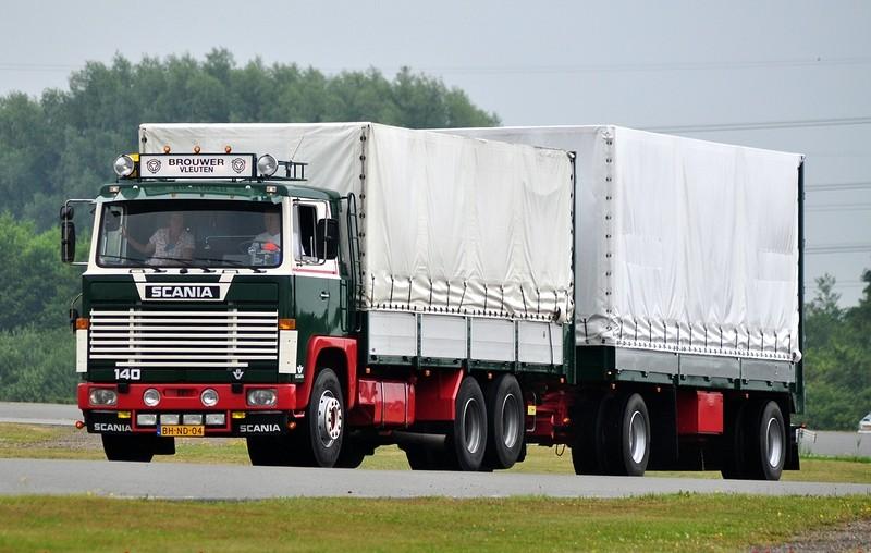 Scania LB 111 et 141. Dsc_2211
