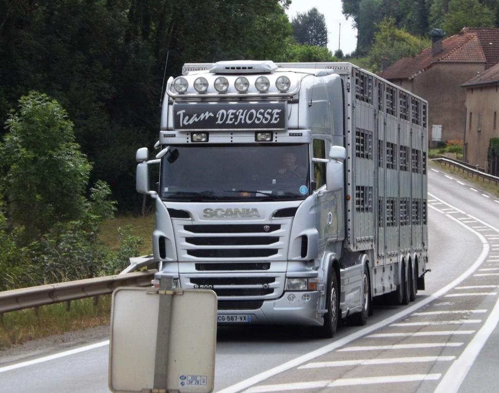 Dehosse (Allouagne, 62) Dscf5027