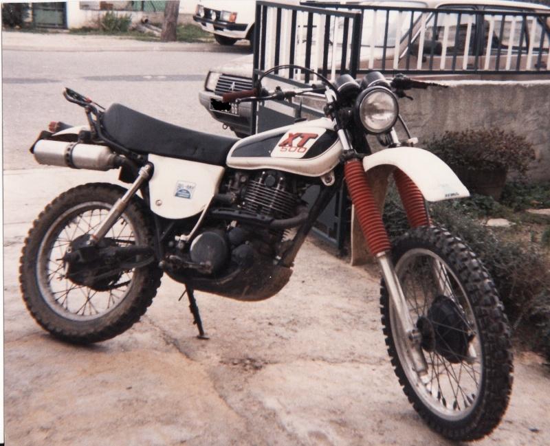Vos trails anciens (disons avant 1990..)  500_xt10