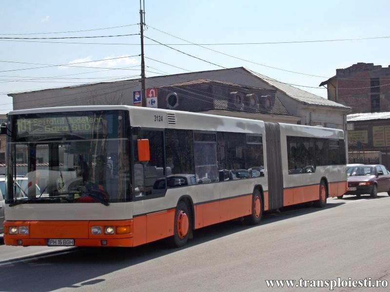 MAN NG 313 Dscn0010
