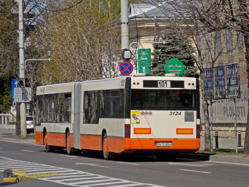 MAN NG 313 Dscn0232