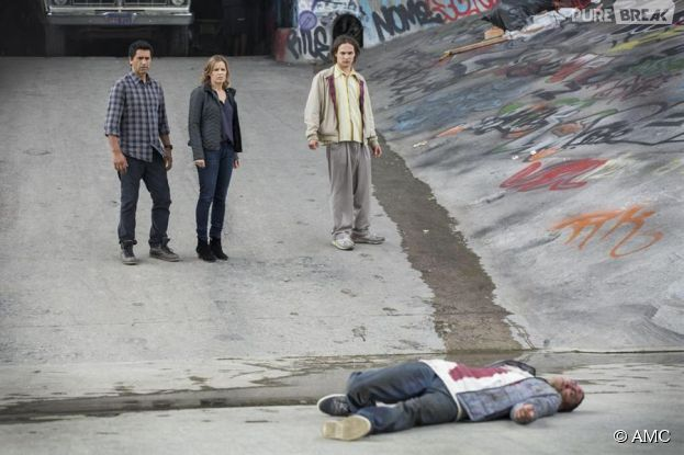 Voldy dans Walking Dead ! 37992010