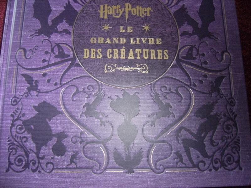 Le grand livre des créatures Dscf1112