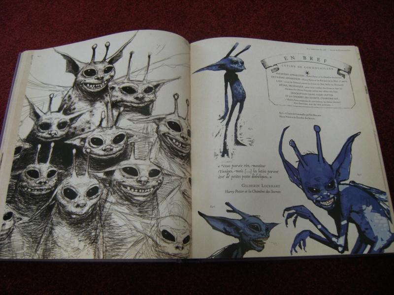Le grand livre des créatures Dscf1114