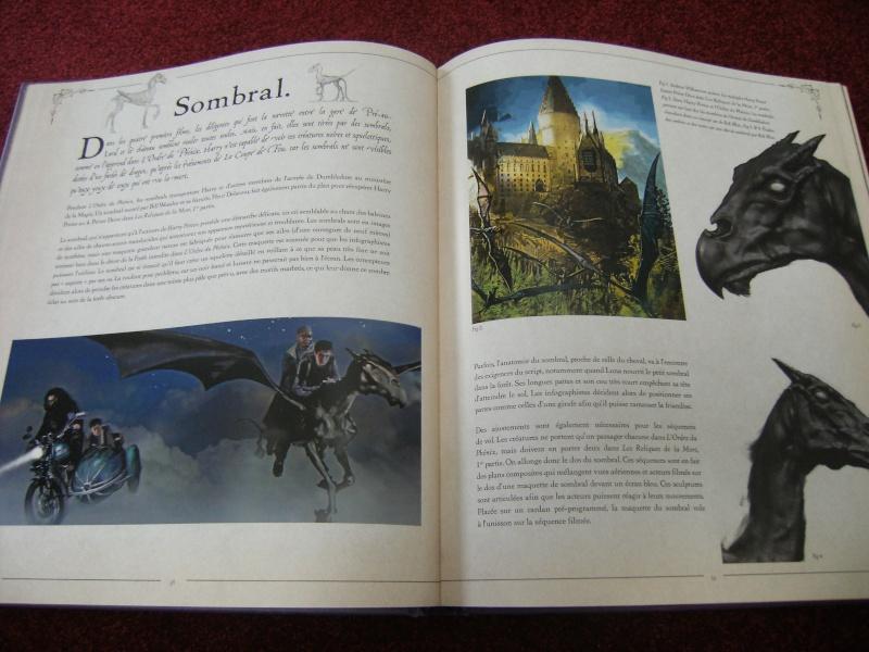 Le grand livre des créatures Dscf1115