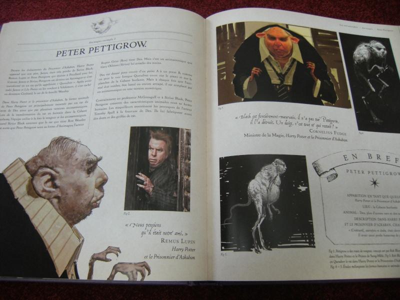 Le grand livre des créatures Dscf1116