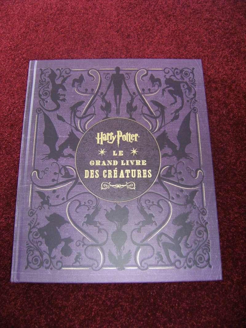Le grand livre des créatures Dscf1125