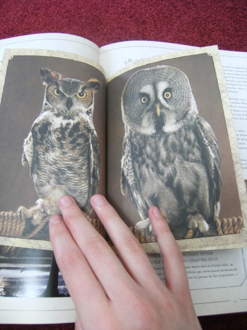 Le grand livre des créatures Dscf1128