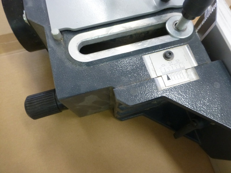 Amélioration d'un carter de toupie Felder !! P1060411