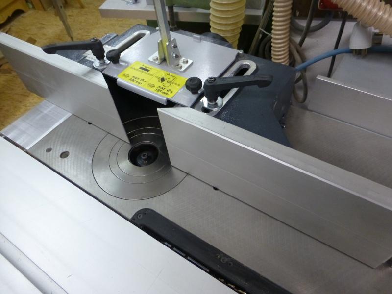 Amélioration d'un carter de toupie Felder !! P1060511