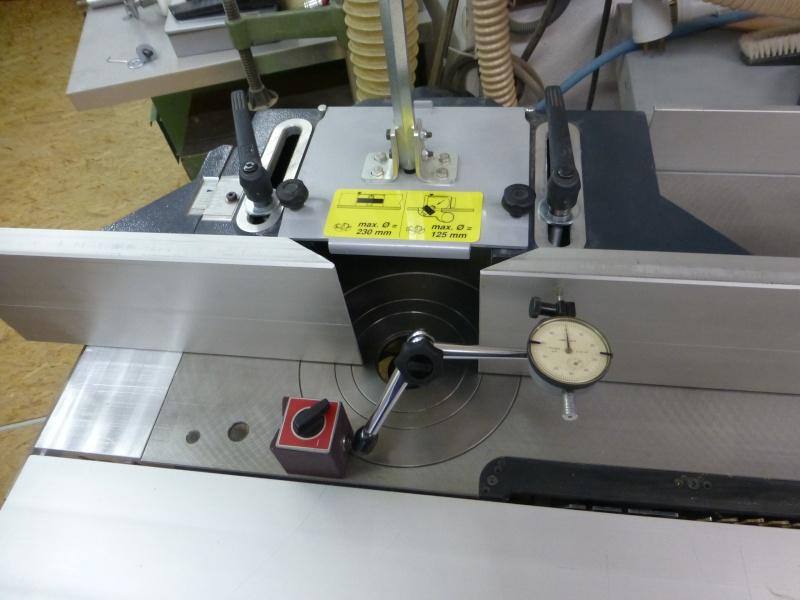 Amélioration d'un carter de toupie Felder !! P1060513