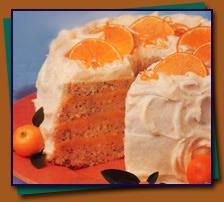 Gâteau de Pâques Image10