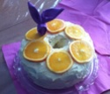Gâteau de Pâques Image12
