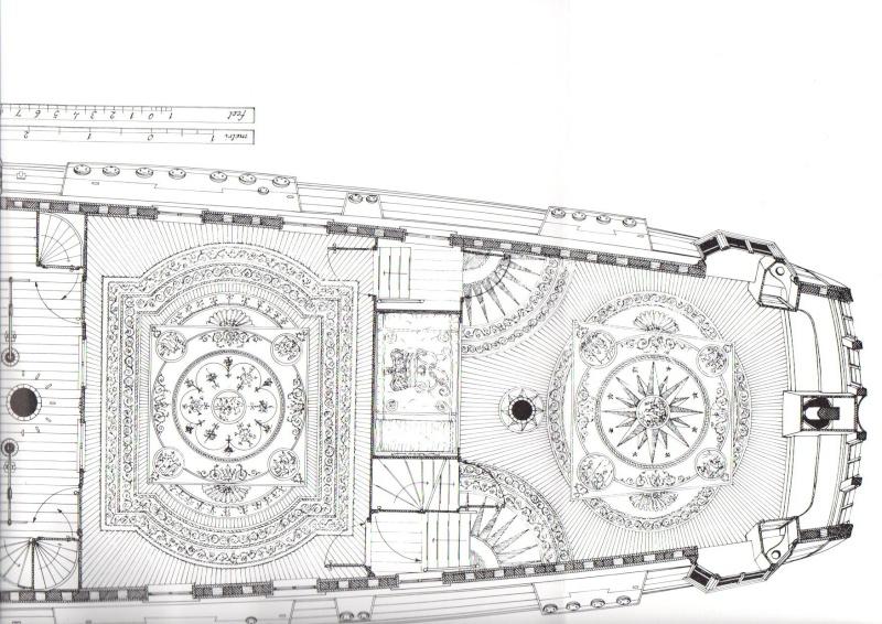 royal - Nuovo cantiere Royal Caroline Img17211