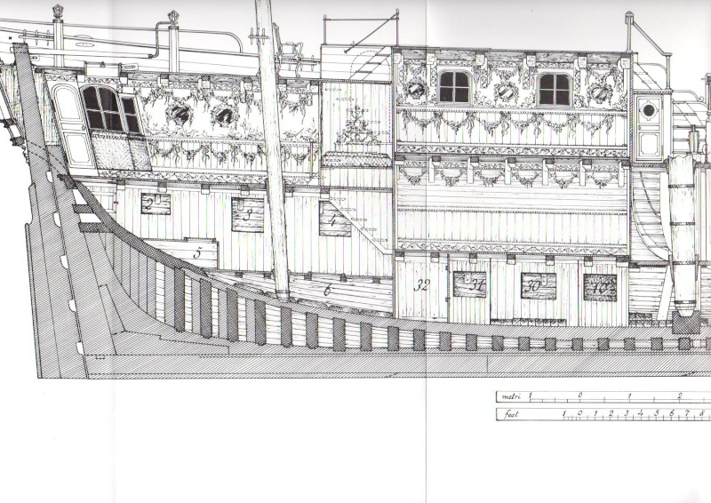 royal - Nuovo cantiere Royal Caroline Img18011