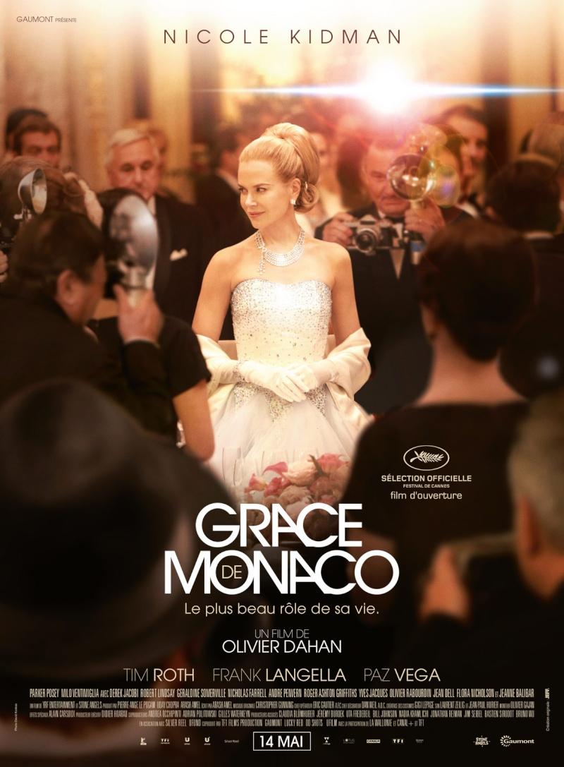 Grace de Monaco Grace10