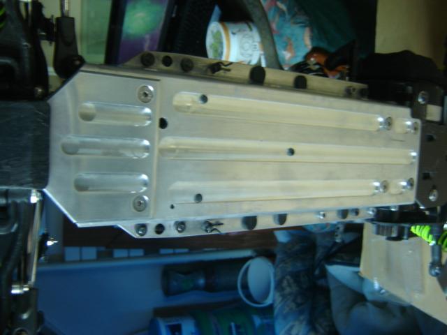 deuxieme chassis pour bibi 002_5110