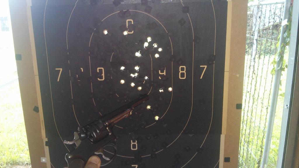 Un outil-accessoire pour revolver Suisse 1882 ??? 1878-010
