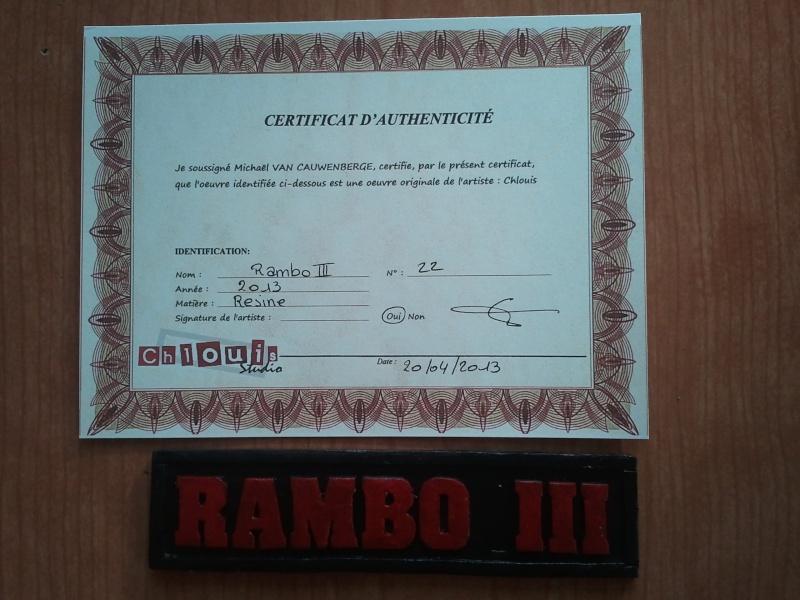 Bustes Rocky et Rambo 1/1 réalisés par Choulis 002_510