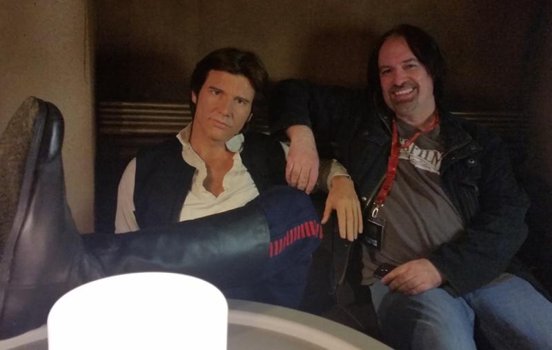 Star Wars au Musée de Madame Tussauds à Londres 08mt_m10