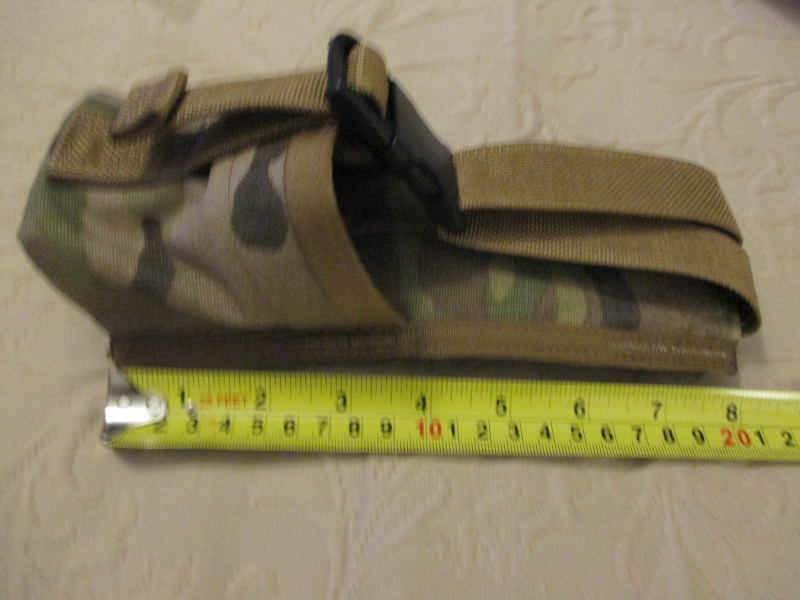 Unknown Manufacturer * Multicam Pouch Img_4110