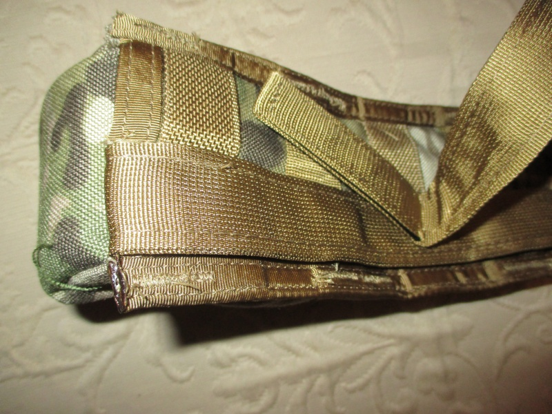 Unknown Manufacturer * Multicam Pouch Img_4111