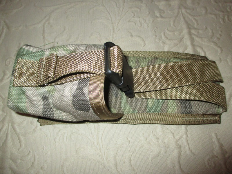 Unknown Manufacturer * Multicam Pouch Img_4113