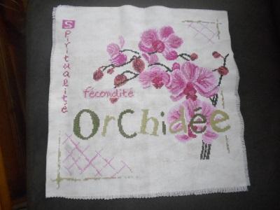 SAL Lilipoint Orchidée - FINI - Page 29 1410
