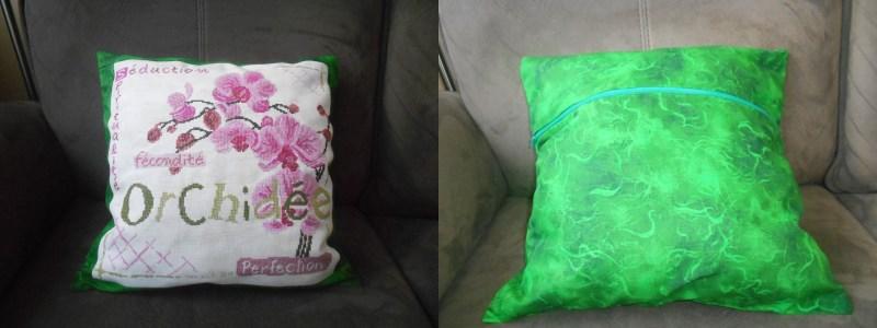 SAL Lilipoint Orchidée - FINI Dscn3727