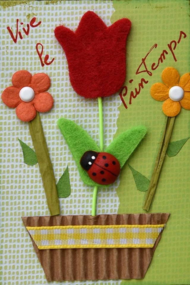 *ATC( au pluriel ) printemps de La Bacouette  Dsc_1010