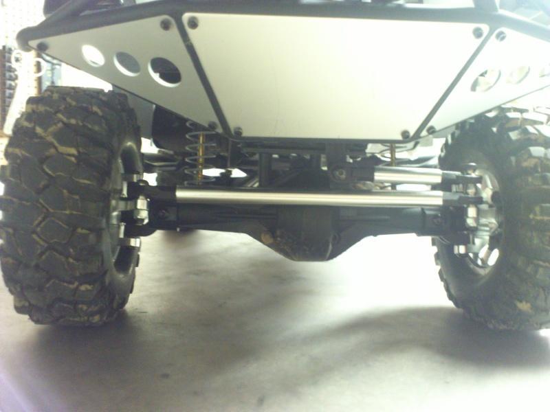 [Axial SCX10] honcho rtr puis modif en jeep unlimited Dsc_0010