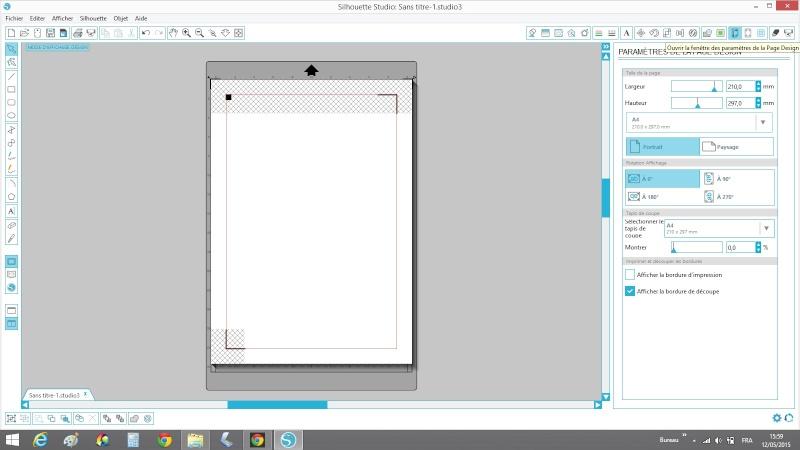 PROBLEME de  Print and cut et forcement pixscan - Page 2 Aligne11