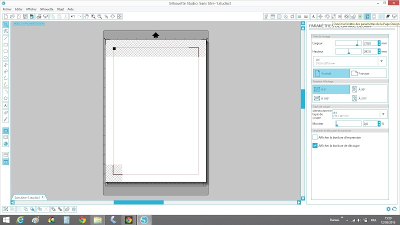 PROBLEME de  Print and cut et forcement pixscan - Page 2 Aligne12