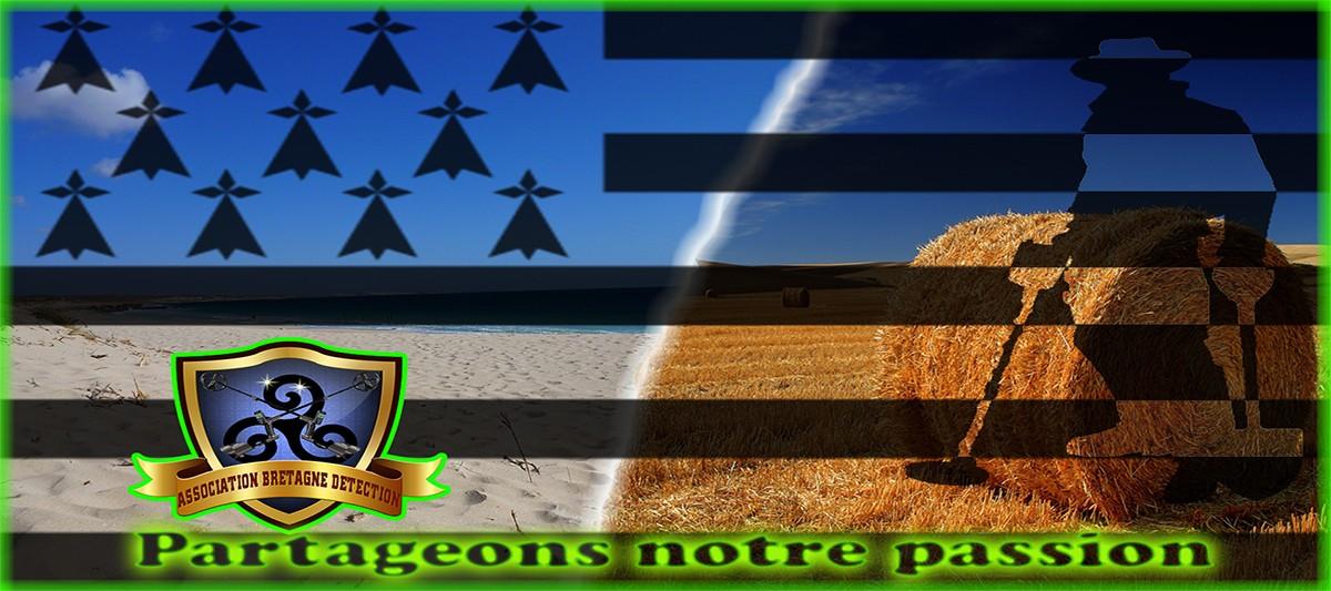 Association Bretagne détection