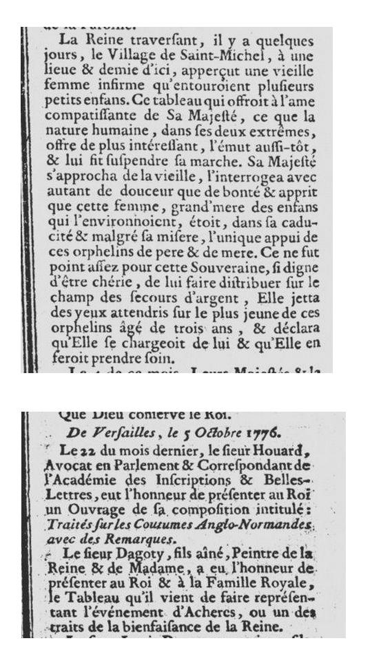 Traits de caractère de Marie-Antoinette - Page 4 Nouvel22