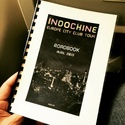 Instagram Nicola Sirkis - Page 7 Instag27