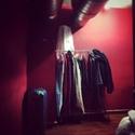 Instagram Oli de Sat - Page 3 Instag32