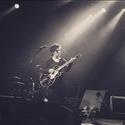 Instagram Nicola Sirkis - Page 7 Instag53