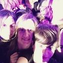 Instagram Nicola Sirkis - Page 7 Instag55