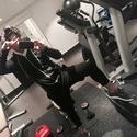 Instagram Nicola Sirkis - Page 7 Instag81