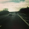 Instagram Nicola Sirkis - Page 7 Instag94