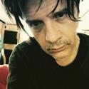 Instagram Nicola Sirkis - Page 7 Instag95