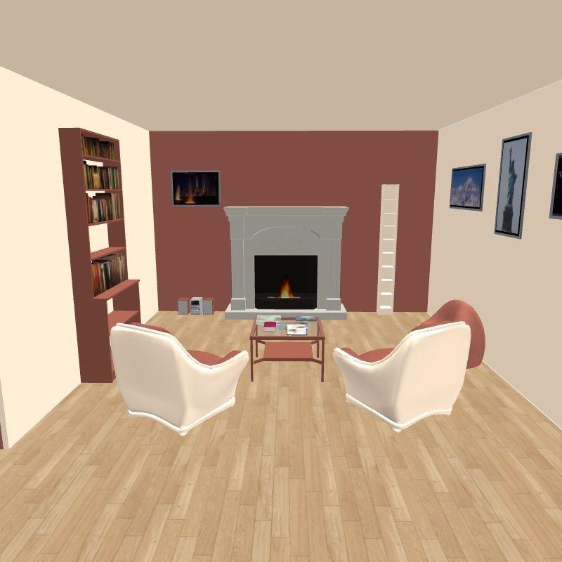 [Le Conseil] Le conseil vu par Frenchie grâce à un logiciel 3D ! Coin_c11