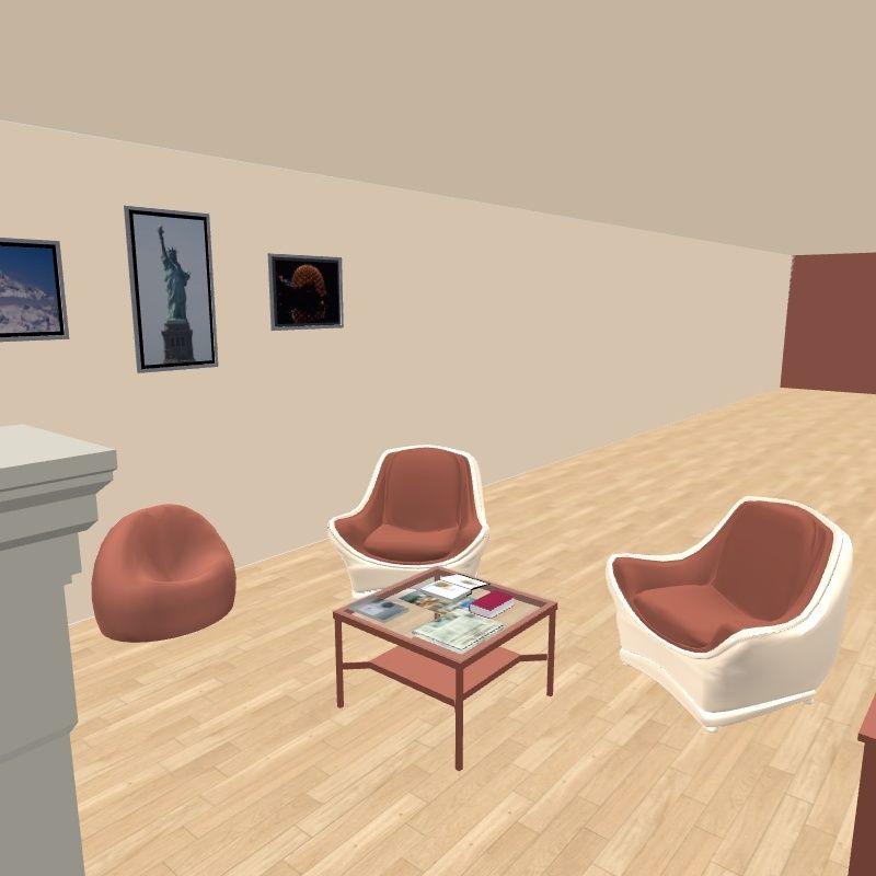 [Le Conseil] Le conseil vu par Frenchie grâce à un logiciel 3D ! Coin_c12