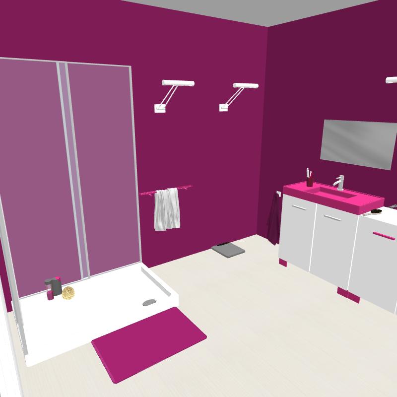 [Le Conseil] Le conseil vu par Frenchie grâce à un logiciel 3D ! Salle_13