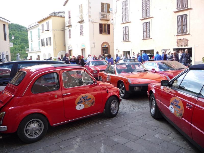 Castelli (TE) P1030213